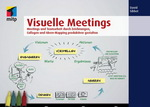 Visuelle Meetings - von David Sibbet