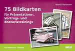 75 Bildkarten - für Präsentations- etc Trainings