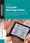 Virtuelle Meetings leiten (neu) - Subskription